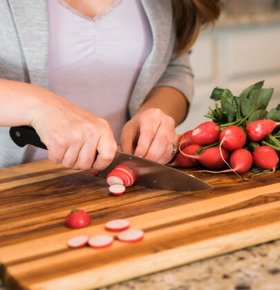 Cutting Board Review:  How to Chose the Best Board for Your Needs