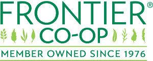 Frontier Co op logo