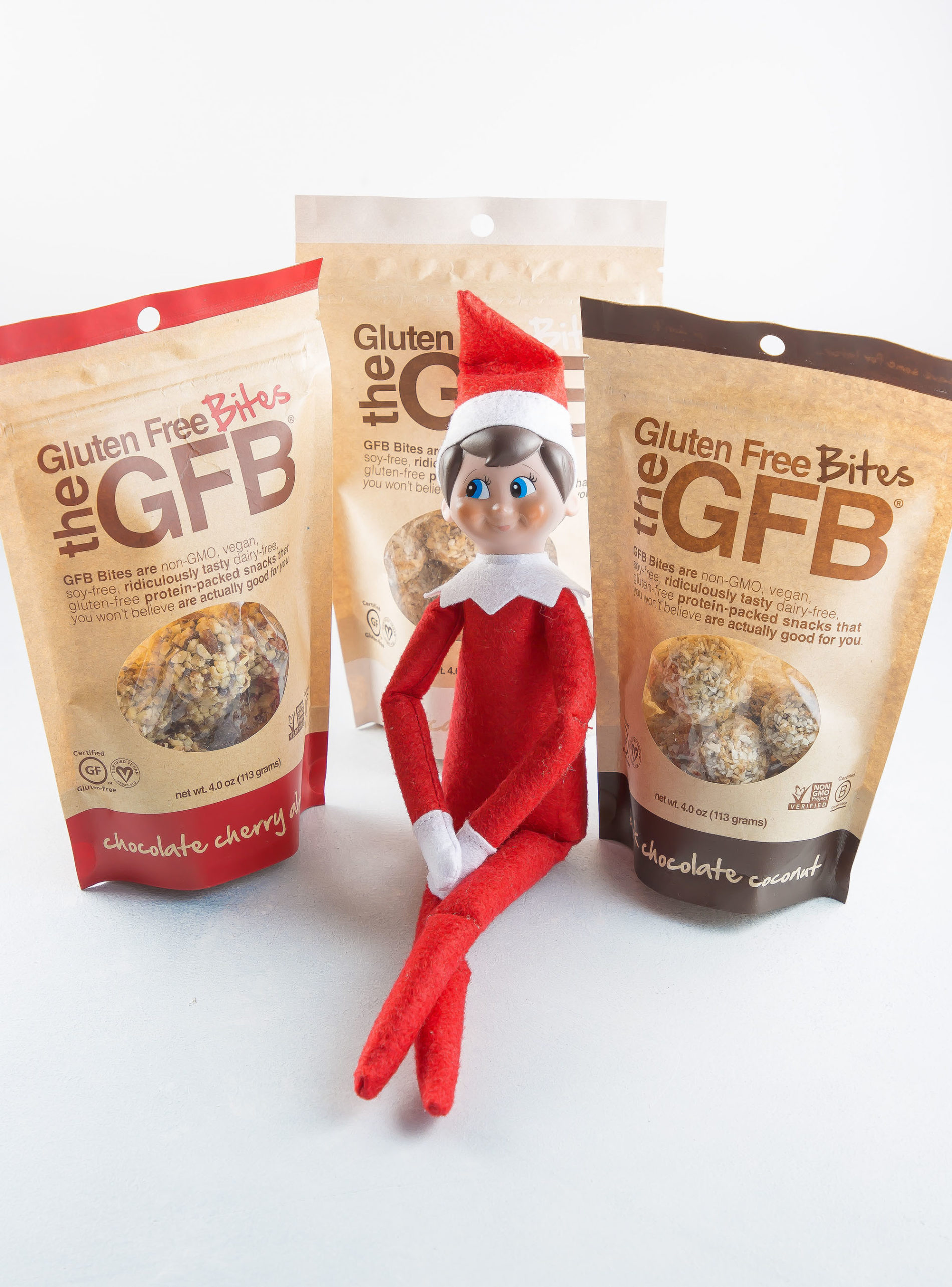 The GFB Product Review